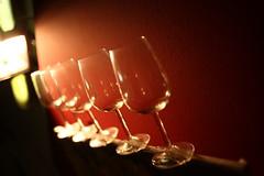 FestaCasale_20090919_37 (zed1976) Tags: festa casale monferrato 19092009