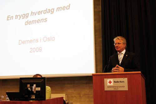 Konferanseutstyr - alt du trenger til konferansen på Aktiv i Oslo