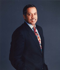 Juan Williams Photo