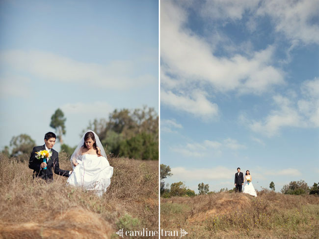 los angeles-wedding-photography-02