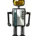 Channel Master by nerdbots