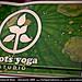 Yoga Pilates Conference&Show RonSombilonGallery (197)