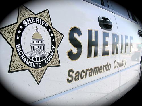 Sacramento Sheriff Department (SSD)