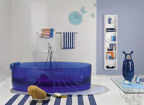 jolie-contemporary tub