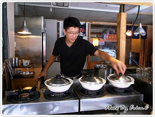 東道煮 (8)
