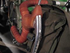 Cielo Cycles (essoepp) Tags: bicycle portland cielo chrisking oregonmanifest