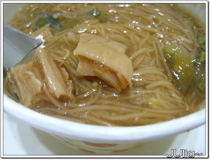 全興蚵仔麵線 (4)