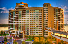 The Bay Lake Tower (Jeff_B.) Tags: modern hotel orlando epcot colorful florida contemporary disney resort disneyworld wdw waltdisneyworld magickingdom blt waltdisney dvc polynesian contemporaryresort disneyvacationclub disneyphotography baylaketower disneyphotograph