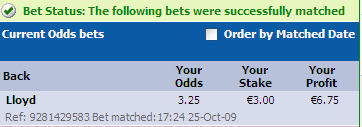 backed_lloyd_xfactor_betting