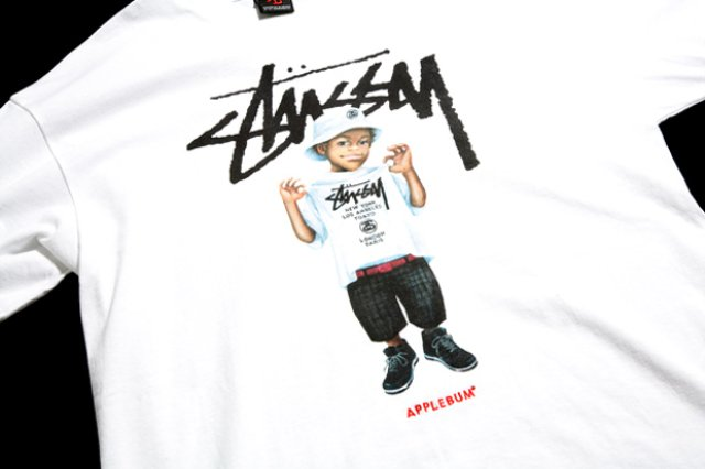 applebum-stussy-wt-tee-kid-tshirt-1