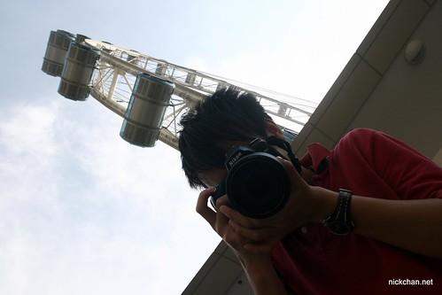 IMG_2559 by nicholaschan.