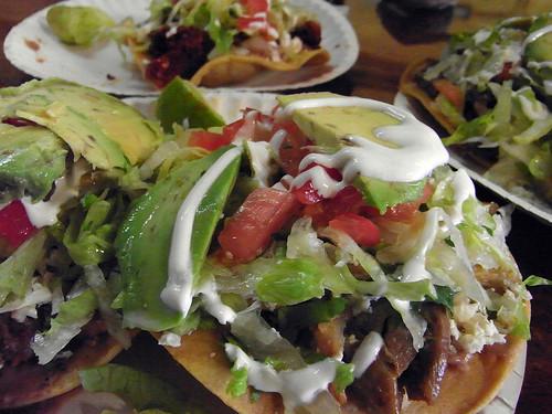 10-29 Tortilleria Mexicana