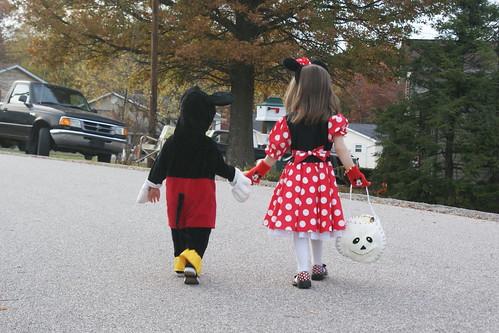 Halloween pics 2009 042