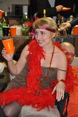 2009_1031_Halloween Party 039