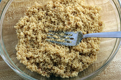 made-brown-sugar