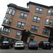 """<a href=""""http://www.flickr.com/photos/93755244@N00/4083220012/"""" mce_href=""""http://www.flickr.com/photos/93755244@N00/4083220012/"""" target=""""_blank"""">Håkan Dahlström</a> via Flickr"""