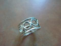 My Ubud Ring, 90/365