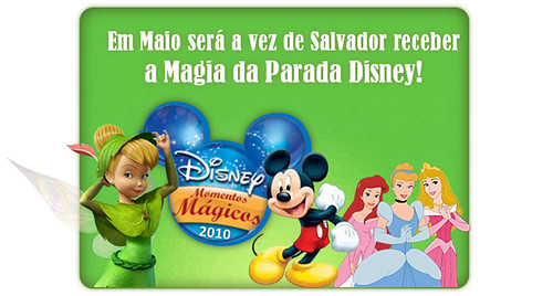 parada-disney-salvador-head