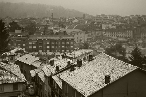 Landscape from funicular (by storvandre)