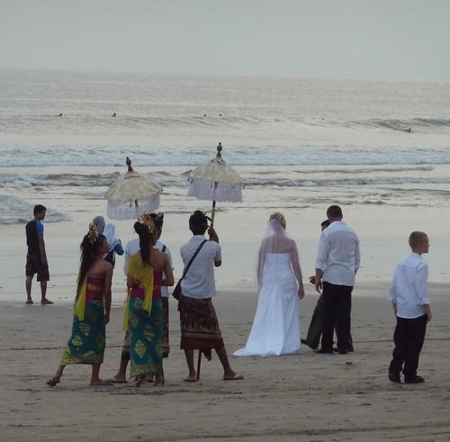 Bali 11-Legian Beach (35)