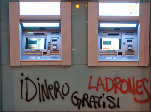 dinerogratis
