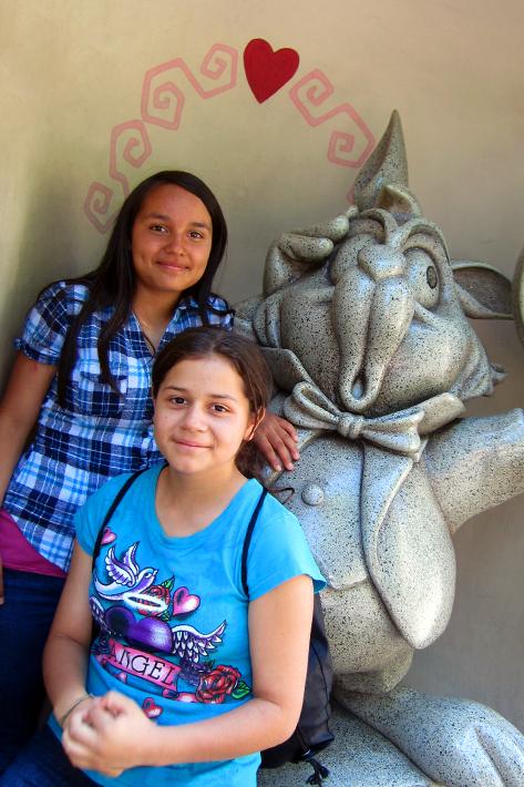 060411_BBBS_Disney12