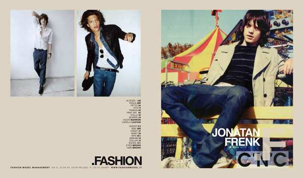 SS12_Milan Show Package Fashion011_Jonatan Frenk(MODELScom)