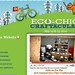 Eco Chic Craftacular Website