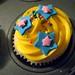 "Cupcakes <a style=""margin-left:10px; font-size:0.8em;"" href=""http://www.flickr.com/photos/64091740@N07/5837304044/"" target=""_blank"">@flickr</a>"