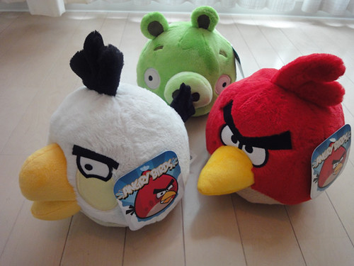 angrybirds_2