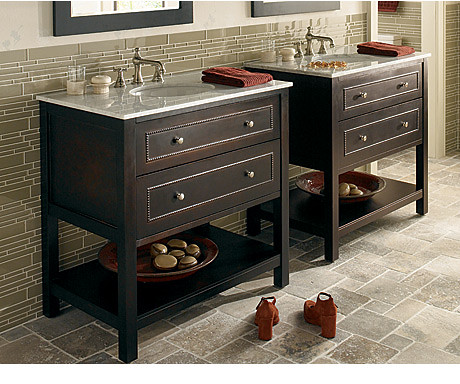 Here Is A Link That Might Be Useful Pegasus Vanity From Home Expo