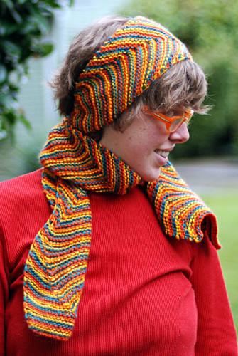 wavingchevronscarf12