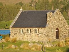 P1011680 (brendonjford) Tags: church tekapo