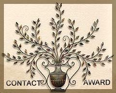 contact award1