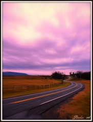 Take the Winding Road Home by J.Everhart ( julev69  200,000+ views ~THANK YOU!!!) Tags: motion cherry photography star amazing wings movement top fast racing best master zoomzoom speedy iq premier soe platinum visualart countryroad thelongandwindingroad masterpiece thebeatles eyecatcher paulmccartney windingroad supertramp cubism fastlane flickrs blueribbonwinner takethelongwayhome flickrsbest mywinners superbimage platinumphoto anawesomeshot colorphotoaward aplusphoto infinestyle platinumstar goldstaraward cherryontopphotography jeverhart julev69 amazingeyecatcher