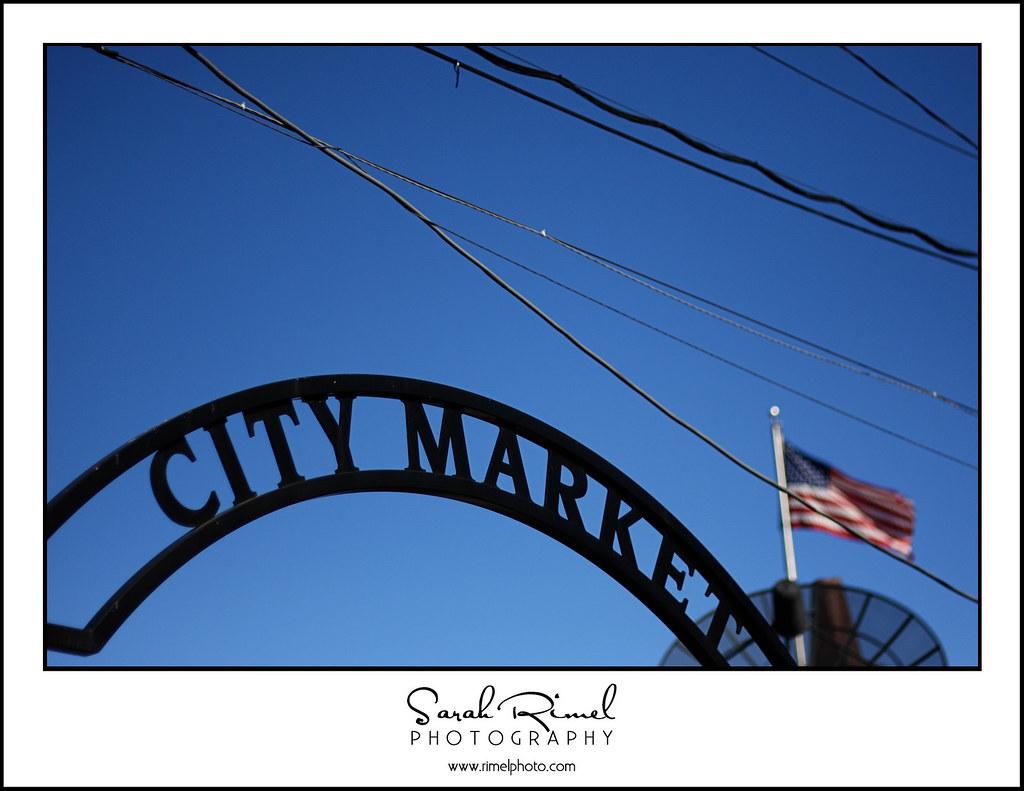 city market 02
