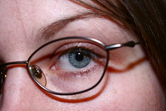 blue lens glasses frames eyes 365 blueeye
