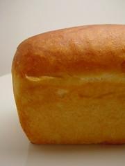 mini brioche loaves 010a