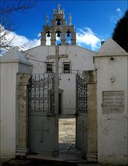 (Eirini Papadaki) Tags: greece tradition cyclades naxos traditionalvillage byzantinechurch panagia apeiranthos παναγία εκκλησία παράδοση aperathou νάξο κυκλάδεσ απείρανθοσ απεράθου βυζαντινήεκκλησία παραδοσιακόσοικισμόσ παναγίααπεραθίτισσα