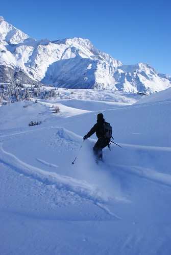 2009 - Photos JY ski 110