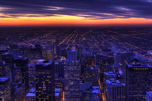 IMAGE: http://farm4.static.flickr.com/3533/3240497736_8bc1c6e8af.jpg