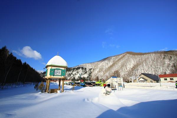 2009北海道-D4-2-紋別郡瀧上町_02.JPG
