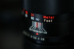 Vivitar 135mm f/2.8 (Lord_Darth_Vader) Tags: macro lens 50mm prime focus minolta bokeh sony mount explore 200 m42 mf manual 135 alpha dslr a200 vivitar f28 maxxum 135mm f17 minolta50mmf17 sonyalphadslra200