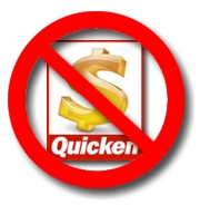 no_quicken