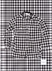 rub_007 (masha_k_sh) Tags: illustration shirts editorial illustrator esquire