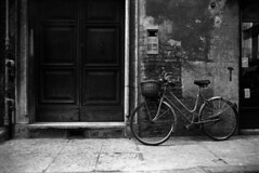 Bike (Kevin Aker Photography) Tags: bw italy favorite bike photography photo moving interestingness amazing interesting image photos favorites images explore strong frontpage thebest flickrfavorites mostviews favoritephotos bestphotos favoritephotography coolimages photographyfavorites flickrsbest coolimage awesomecapture amazingphotos thebestonflickr amazingphotography coolphotography awesomeimages awesomeimage profesionalphotography strongphotography kevinaker kevinakerphotography everyonesfavorites coolcaptures showmethebestphotos exploremyphotography simplyawesomephotography bestphotographyonflickr photoswiththemostviews strongphoto