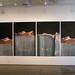 Mickey Smith @ Marty Walker Gallery