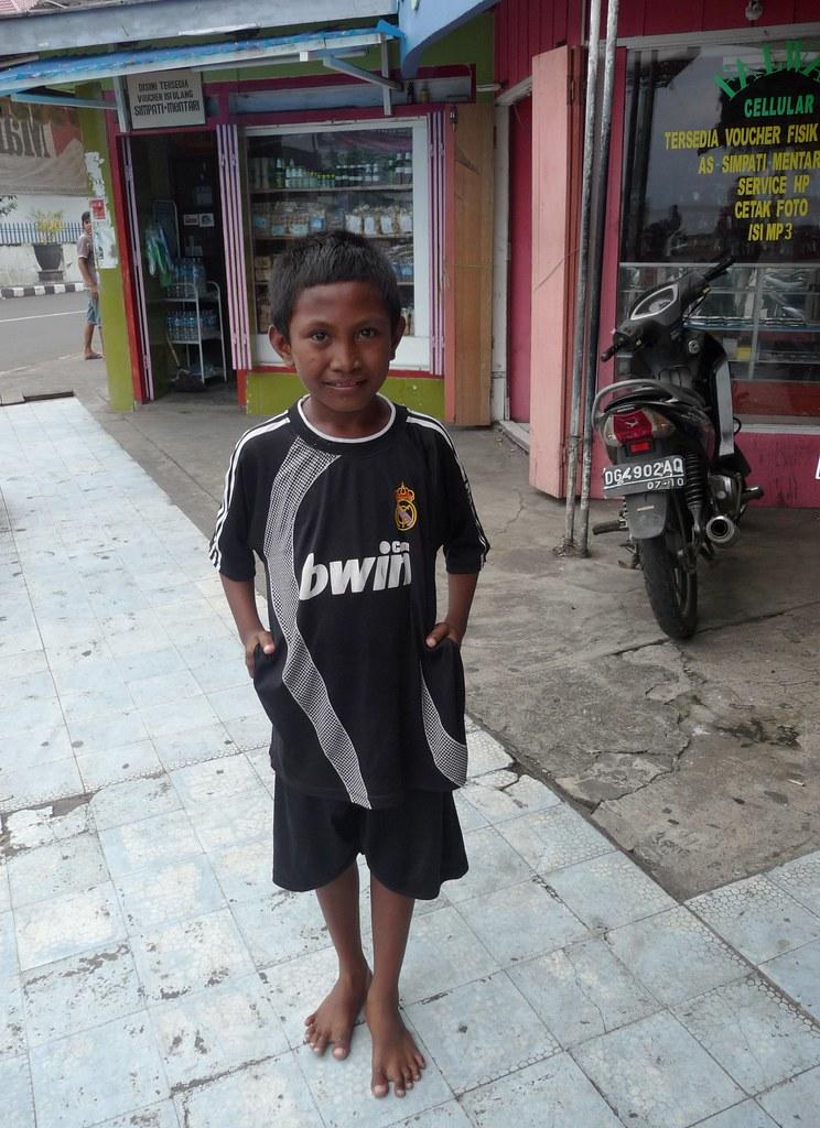 Ternate-j1 (20)