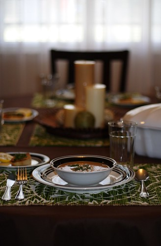 Despereaux soup2 (62)