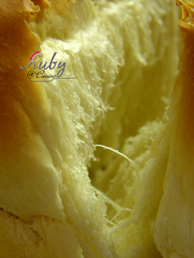 cottage cheese bread_02